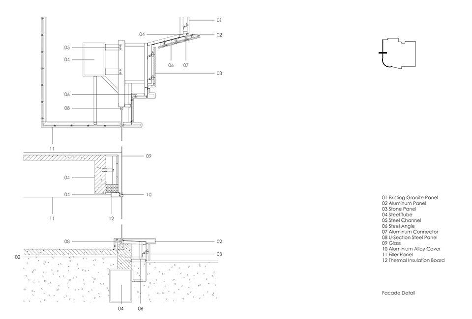 Detail_Unit2